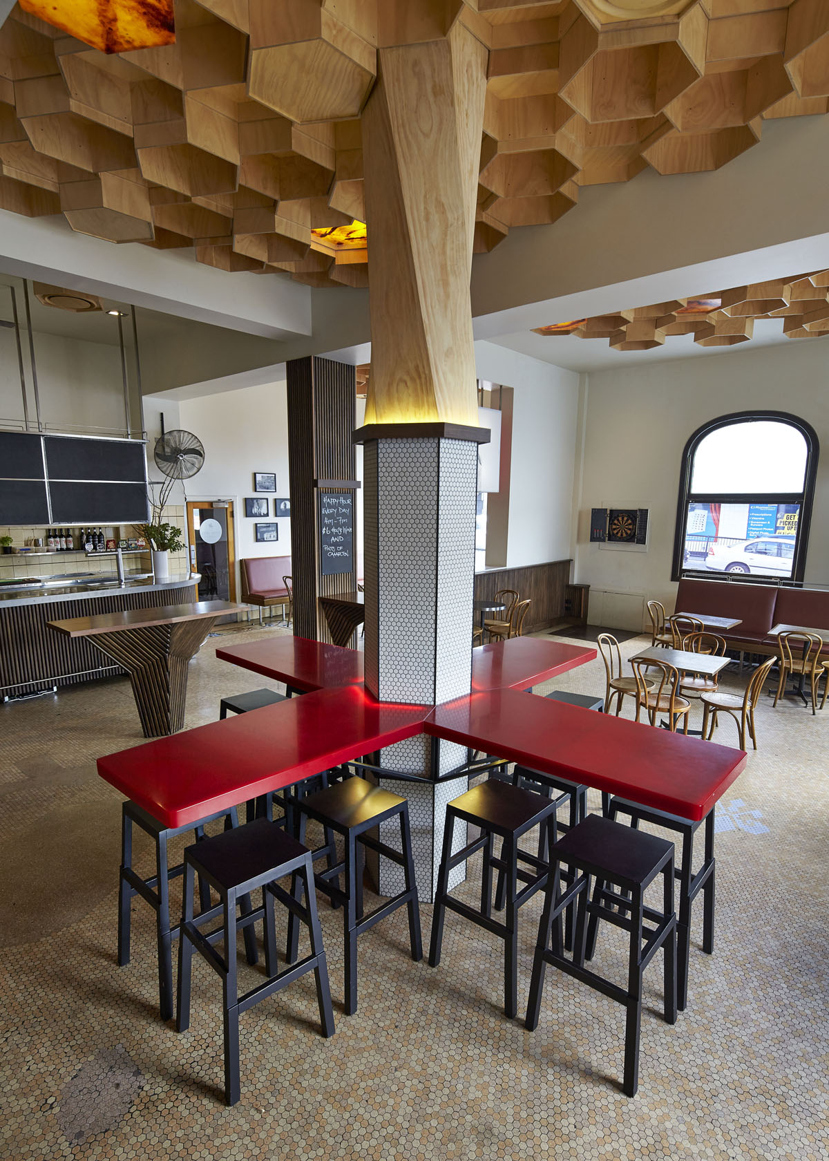 Grant Amon Architects Part 79